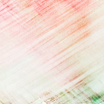 Unterschiedlicher farbiger aquarellhintergrund