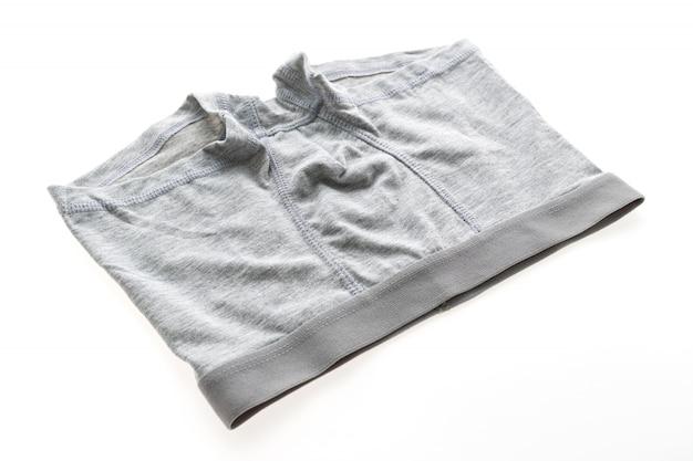 Unterwäsche