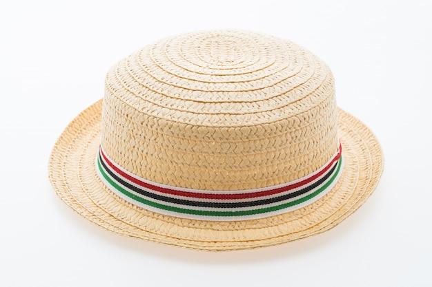 Urlaub tragen zubehör kopf schön