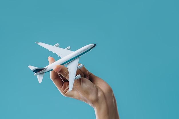 Urlaub und reisen.