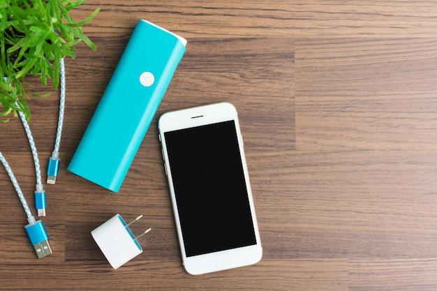 Usb-ladekabel für smartphone und tablet