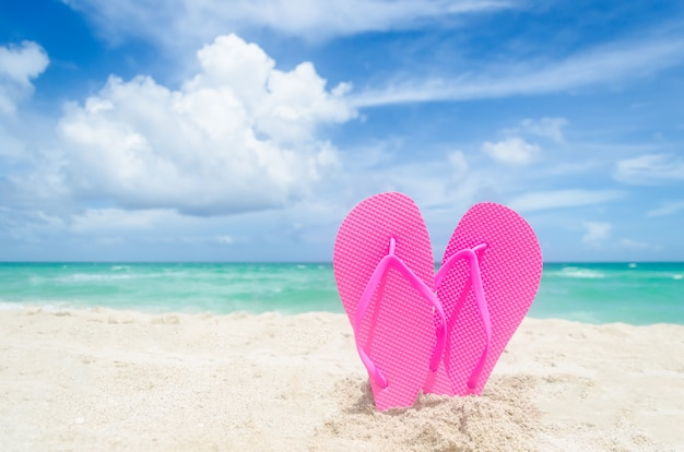 Valentinstag am miami beach