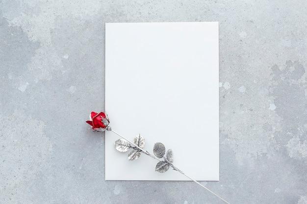 Valentinstag, frauentag und andere feiertage festlichen hintergrund.