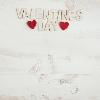 Valentinstag holzbeschriftung