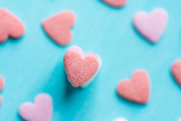Valentinstag zum muttertag für kinder