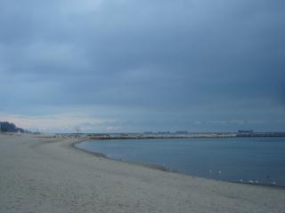 Varna schwarzmeerküste