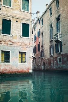 Venedig venetien venezian venezia vintage