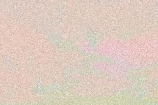 Verblasster bunter texturierter hintergrund