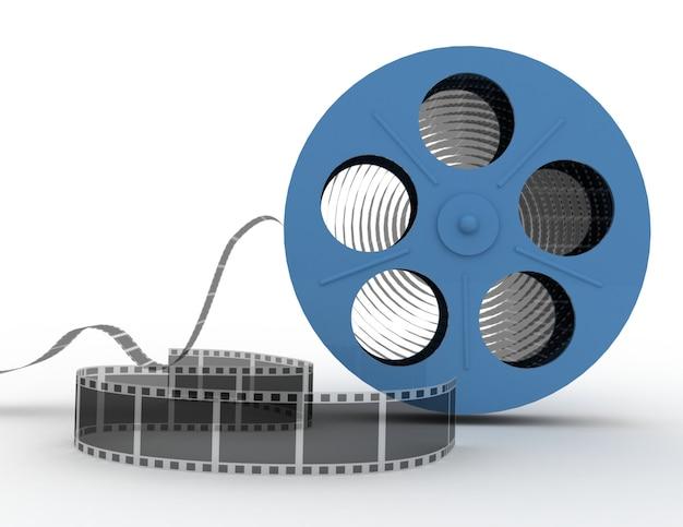 Verdrehter film für film