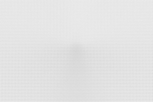 Vereinfacht geometrischen minimalen wandhintergrund