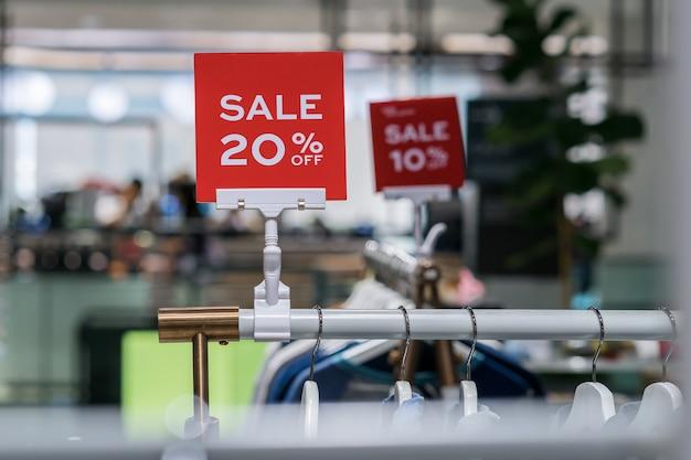 Verkauf 20% rabatt auf mock-up werbung display frame-einstellung