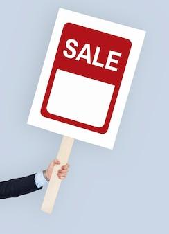 Verkauf sonderangebot kauf verkauf rabatt