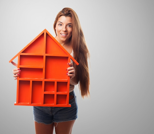 Verkauf von modellfamilie neu verkauf