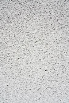 Verschiedene hochauflösende hintergrundtexturen, zement- und marmormuster