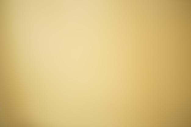 Verschwommene hintergründe, braune farbe