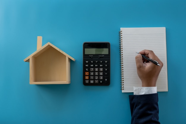 Versicherung und mein wohneigentum deckung nachlass wohnschutzunfall investieren und haus