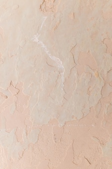 Vertikale aufnahme der schönen sandsteinwand für hintergrund oder tapete