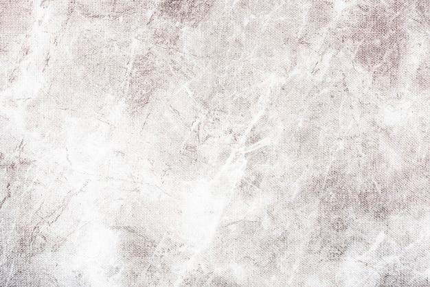 Verwitterter betonoberflächenhintergrund