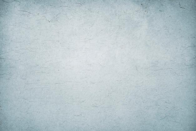 Verwitterter betonoberflächentapetenhintergrund