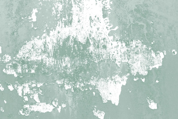 Verwitterter strukturierter hintergrund aus lackiertem beton
