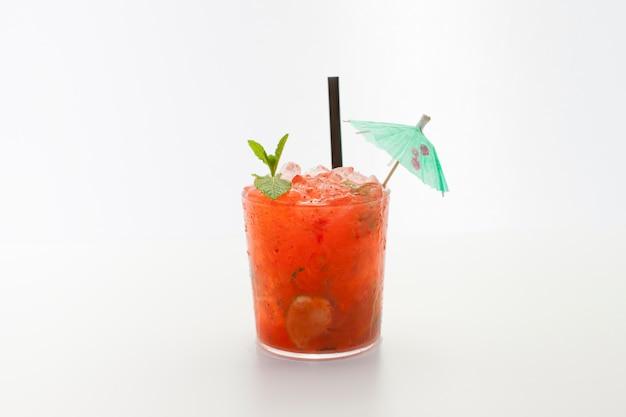 Vidrio destillery gastronomie cocktail likör