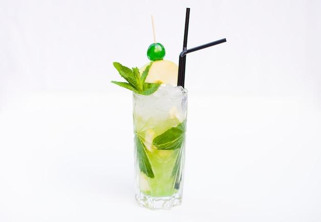 Vidrio gastronomie likör rum wodka