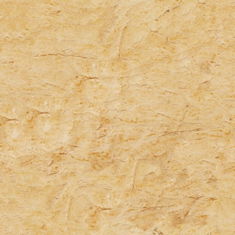 Vintage grunge papierstruktur für den hintergrund. nahtloses muster