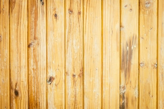 Vintage Holz Texturen