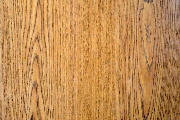 Vintage holzbeschaffenheit der alten möbel.