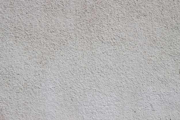 Vintage innenraum aus steinmauer und grauem zement