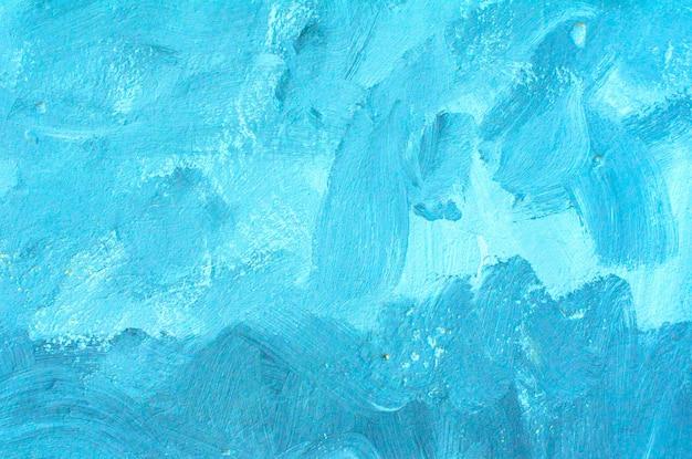 Vintage oder grungy grauer hintergrund der natürlichen retro-musterwand des natürlichen zements oder des steins