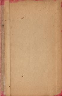 Vintage-papier textur hintergrund