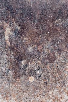 Vintage rau im freien textur hintergrund