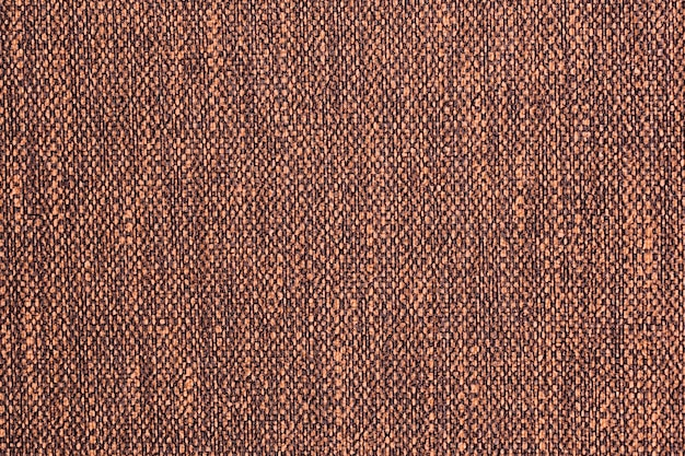 Vintage stoff textil leinwand textur oder hintergrund