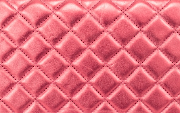 Vintage textur von sofa hintergrund