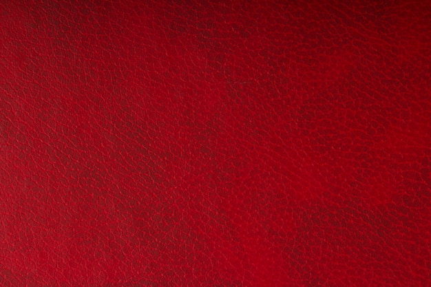 Vintage weihnachten oder valentinstag stil design, rote tapete hintergrund.