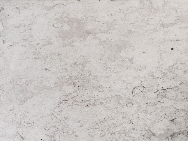 Vintage zement wand hintergrund