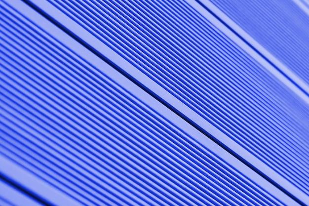 Vinyl abstellgleis textur hintergrund Premium Fotos