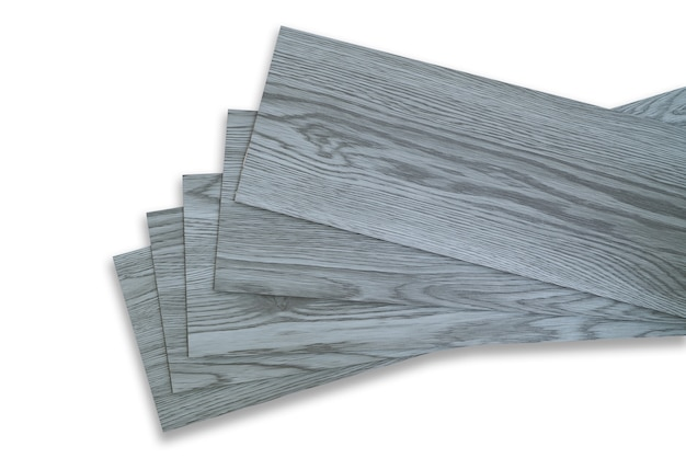 Vinylfliesen für die inneneinrichtung für die hausrenovierung.