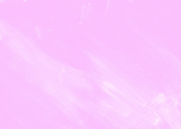 Violette beschaffenheit