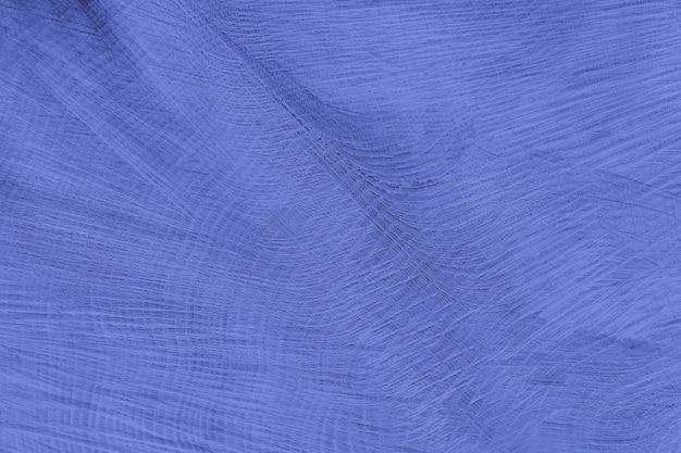 Violette violette farbe holzbeschaffenheit