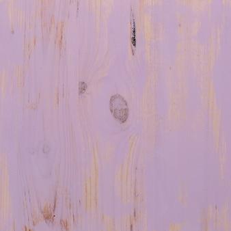 Violettes holz Kostenlose Fotos