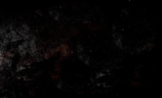 Voller rahmen des rauen abstrakten strukturierten hintergrundes des schmutzes mit raum für text oder mitteilung
