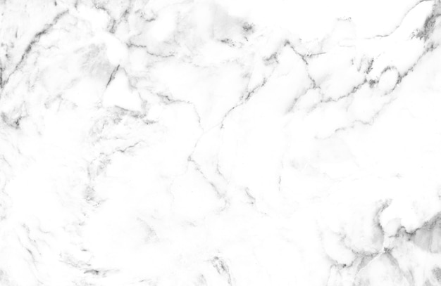 Voller rahmen des weißen steinmarmormintergrundes