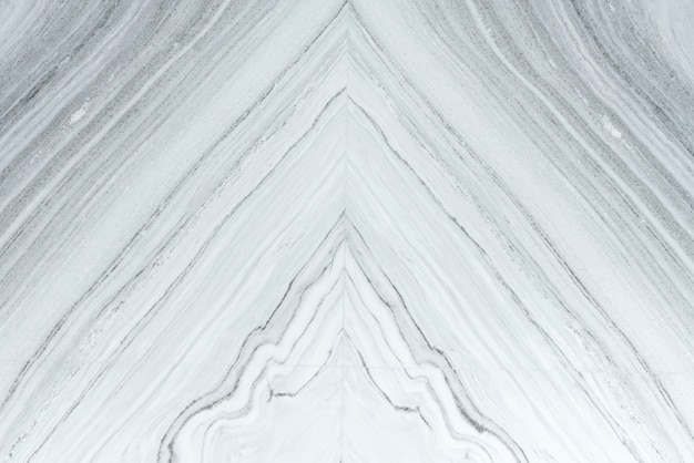 Von weißem grauem natürlichem marmorbeschaffenheitshintergrund
