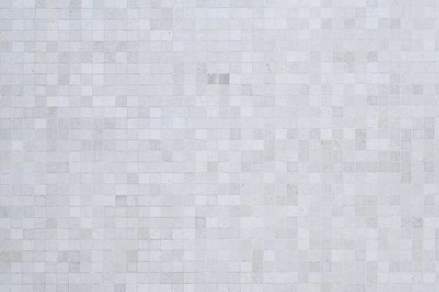 Wand aus fliesenmuster als hintergrund