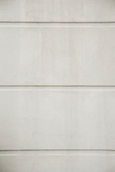 Wand aus grauen felsblöcken