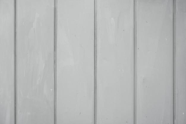 Wand aus silbernen felsblöcken