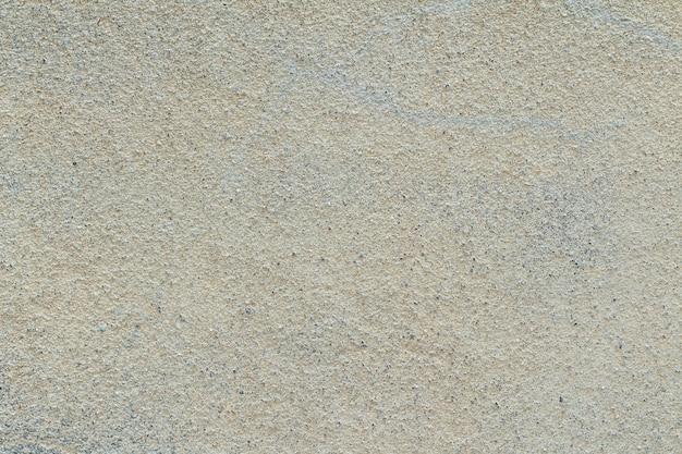 Wand betonoberfläche