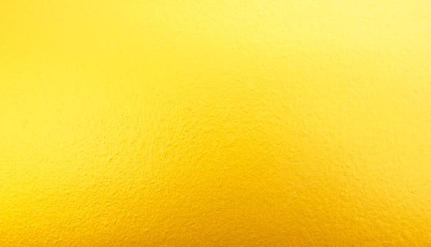Wand gold hintergrund